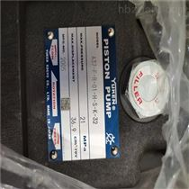 YUKEN油研PV2R4系列葉片泵,PV2R4-237-F-RAA-30