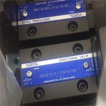 YUKEN換向閥型號說明 S-DSHG-06-2N4T-A240-53