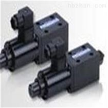 YUKEN帶位置開關電液閥 DSHG-04-3C12-D24-51