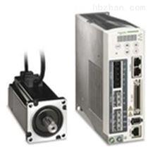 1LA1857151655法國SCHNEIDER小型通用變頻器產品特點
