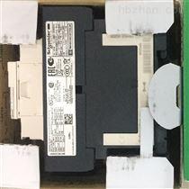 LC1D09M7CSCHNEIDER控制繼電器LC1D50M7C