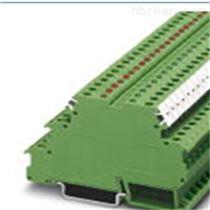 PHOENIX端子排標識,KLM-A+ES/KLM 2-GB-1004322