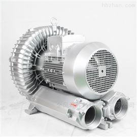 RB12.5kw高压旋涡气泵厂家