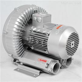 RB抽吸粉尘气体风机