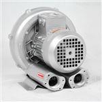 RB82S-1全风高压风机 高压旋涡气泵