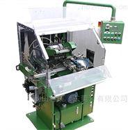 ND23型SS精密自动切割机ND8 S型
