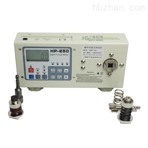 脉冲电动扭矩扳手电批扭力测试仪