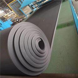 DN10-DN30B2级橡塑保温板优质厂家