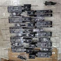 RKM30-2M美國Honeywell水管溫度傳感器T7090A3210