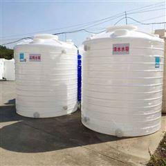 PE压榨水箱 5吨