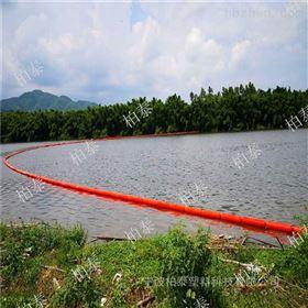 FT200*1000拦截治理水下垃圾挂网拦污浮筒