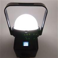 SZSW2410LED防爆手提装卸灯密闭空间照明灯