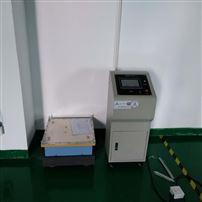 GT-F武汉电磁式振动试验台厂家