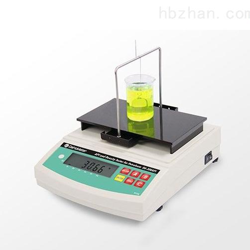 氨水浓度测试仪DA-300AW