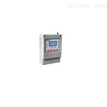 ASCP200-1-ASCP200-1电气防火限流式保护器