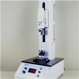 电子式拉力试验机KB-WS-500