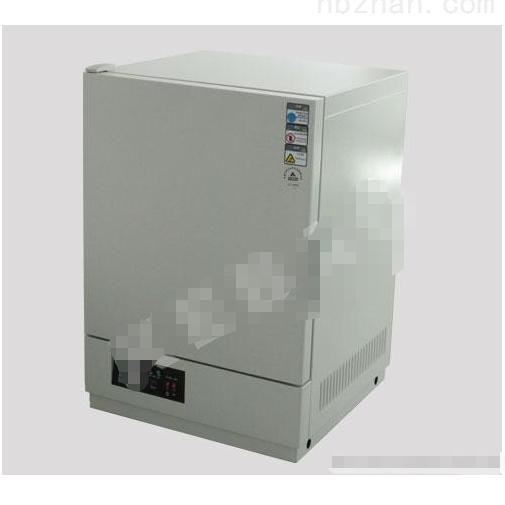 精密干燥箱Kb-tk-137