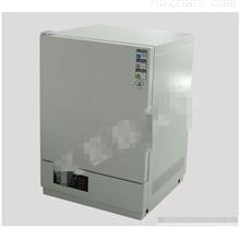 Kb-tk-137-精密干燥箱Kb-tk-137