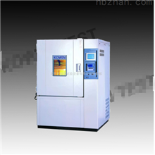 Kb-th-s-150z-恒温恒湿试验箱Kb-th-s-150z
