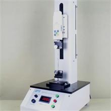 Kb-wd-500-电子式拉力试验机Kb-wd-500