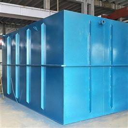 CY-FGB-004喷淋塔污水处理设备