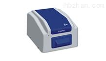 微芯片实时荧光定量PCR仪AriaDNA®