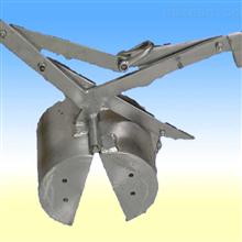 XCJ-1-XCJ-1污泥取样器