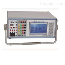 Gh-6406-三相继电保护测试仪Gh-6406