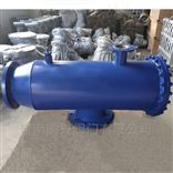 ZPG-L角通式反冲洗除污器