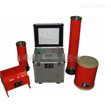 GH-6300-GH-6300变频串联谐振成套试验装置