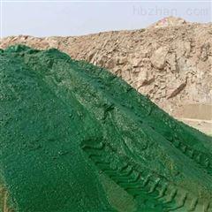 供应生态环保结壳抑尘剂代替工地绿网