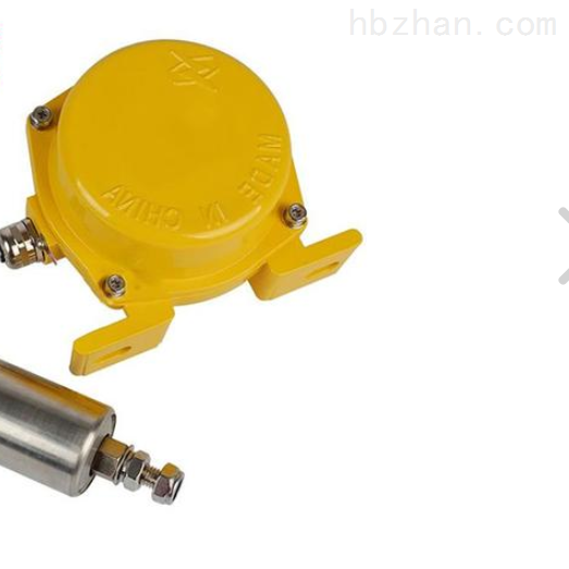 HFKPT1-20-35两级跑偏开关