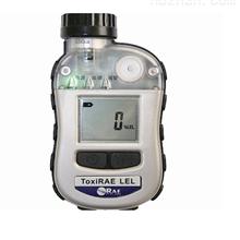 PGM-1880LEL-PGM-1880LEL个人用可燃气体检测仪