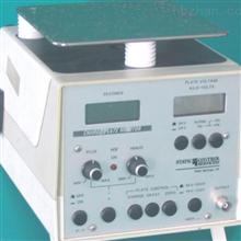 ME268-AME268A平板式离子风机检测仪