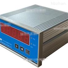 HZS-04-CHZS-04C智能转速监控保护仪表