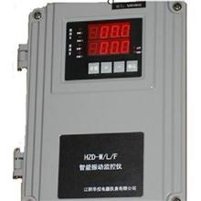 JM-C-3GJM-C3G高转速监控保护仪