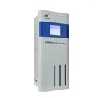 GSGG-5089Pro在线硅酸根监测仪