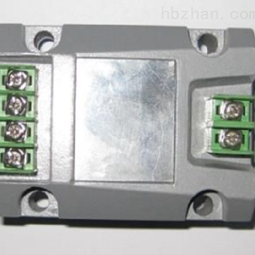 HTD-150-3位移传感器保护装置