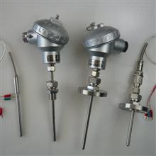 CS-2-M16*1-L-CS-2-M16*1-L180转速传感器铠装