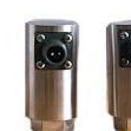 MLV-6振动速度传感器