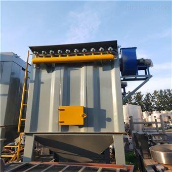 CY-FG-004洗车污水处理设备