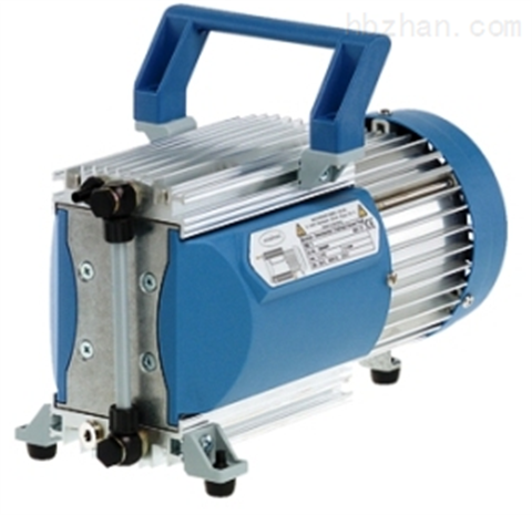 vacuubrand MD1 泵 配套维修包 20696081