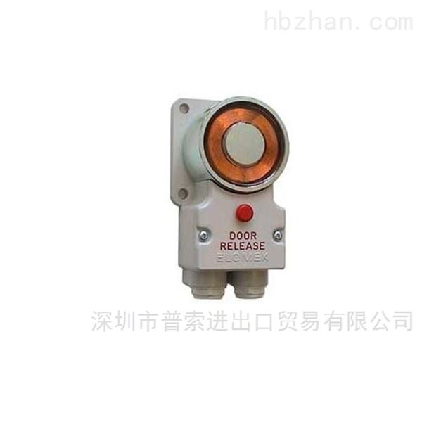 ELOMEK 电磁铁 720 110VDC 8130110