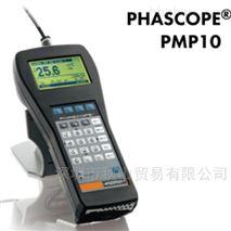Facescope PMP10 涡流相位薄膜测厚仪
