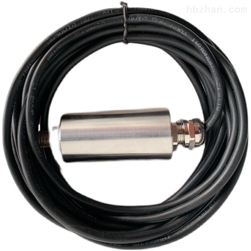 PT500-702  压力变送器