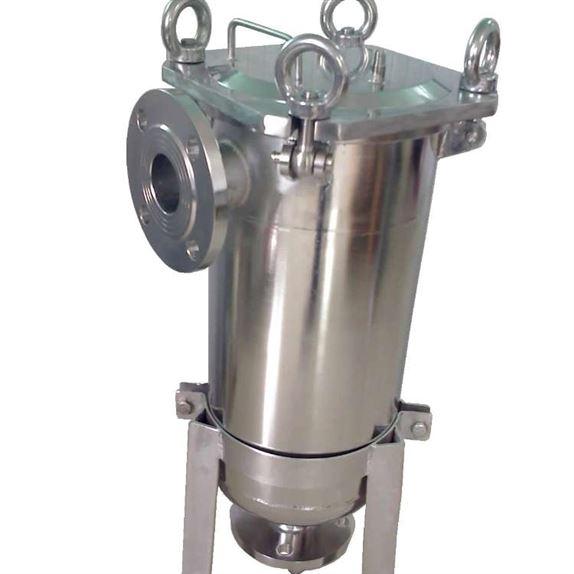 液体过滤器设备