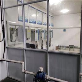 CY-YH65成套设备屠宰污水处理设备
