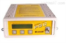 PGC便携式气相色谱分析仪德国舒赐