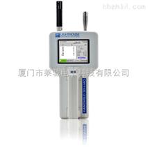 美国Lighthouse 手持的3016IAQ PM2.5粉尘检测仪