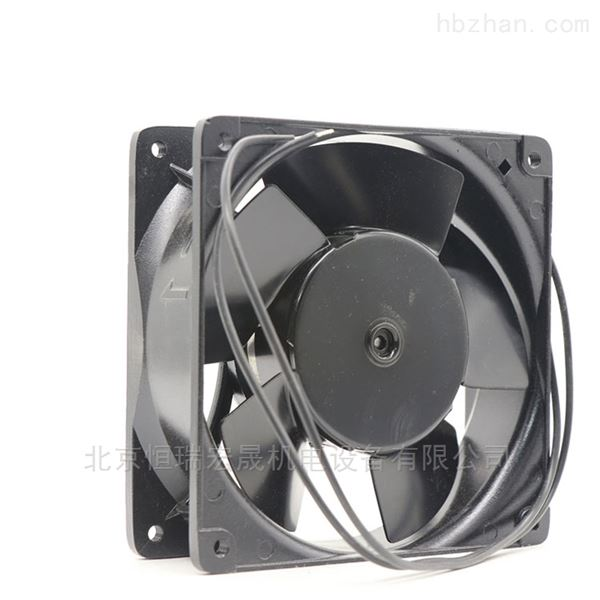 为弘 PROFANTEC 配电柜风机 230V 12.5W